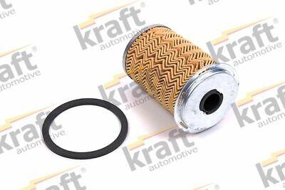 KRAFT AUTOMOTIVE Kraftstofffilter 1722060 für FORD