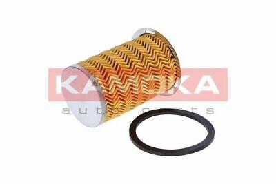 KAMOKA Kraftstofffilter F307201 für FORD