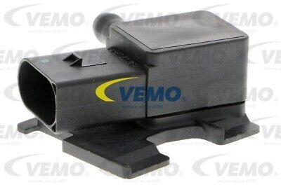 Sensor Abgasdruck Original VEMO Qualität V20-72-0050 für BMW MINI X3 F11 F10 E60