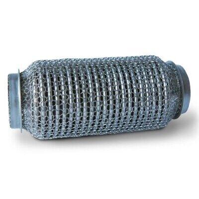 1 Flexrohr, Abgasanlage ERNST 464253