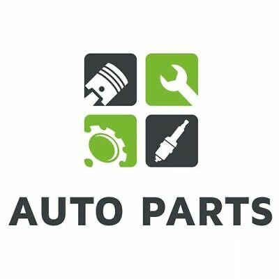 Scheibenwischerblatt Hinten Passt Ford S-MAX (Mk1) 2.0 TDCI - 5 Jahr Garantie