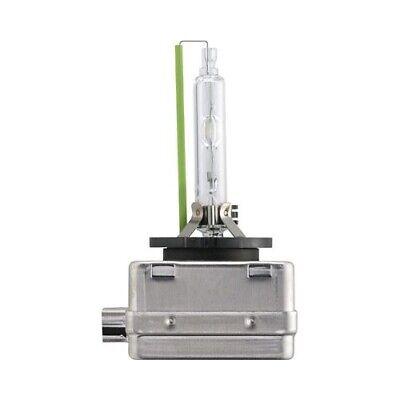 1 Glühlampe PHILIPS 85415SYC1 Xenon LongerLife passend für MERCEDES-BENZ TOYOTA