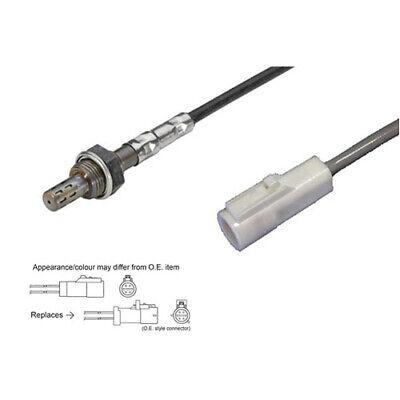 Lambdasonde Sensor Vorne Für Ford S-MAX (Mk1) 2.0