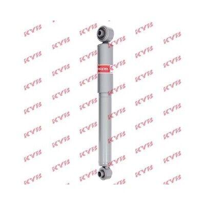1 Stoßdämpfer KYB 553242 Gas A Just passend für OPEL ROVER TOYOTA