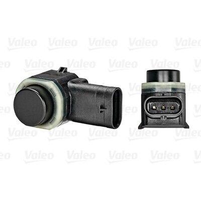 1 Sensor, Einparkhilfe VALEO 890018 ORIGINAL TEIL passend für FORD