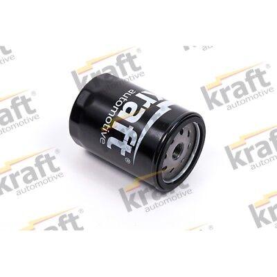 KRAFT KRAFTSTOFFFILTER KRAFTSTOFF FILTER GAZ 1729020