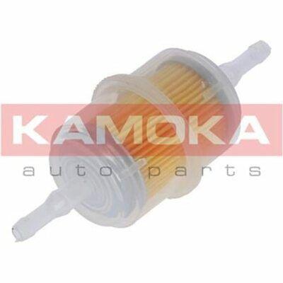 KAMOKA KRAFTSTOFFFILTER ABARTH FÜR ALFA ROMEO AUDI AUTOBIANCHI CITROËN F300901