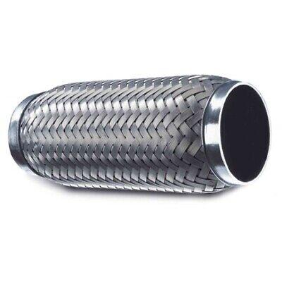 1 Flexrohr, Abgasanlage ERNST 460248 passend für
