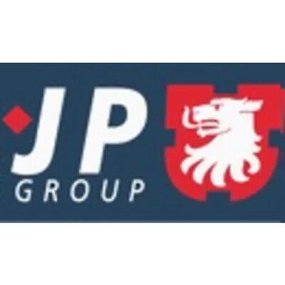 JP GROUP KEILRIEMEN FÜR AUDI, AUSTIN, BMW, CHRYSLER, DAIHATSU, FIAT, FORD,