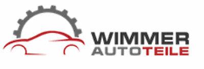 Gelenksatz, Antriebswelle FAG 771036530 vorne für AUDI SEAT SKODA VW