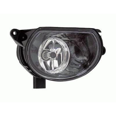 Nebelscheinwerfer TYC 19-0253001
