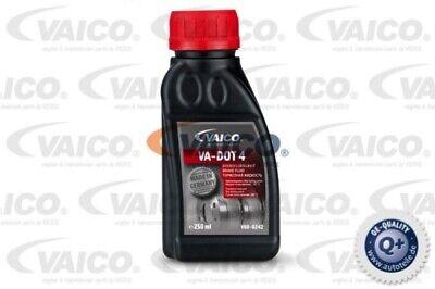 Bremsflüssigkeit Q+, Erstausrüsterqualität V60-0242