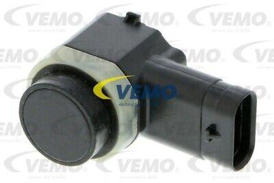 VEMO Parksensor Sensor Einparkhilfe PDC Außen Hinten Innen Vorne V24-72-0203