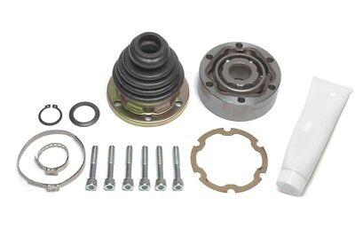 Antriebswellen-Gelenksatz VW Corrado Eos Golf Neuteil getriebeseitig NEU