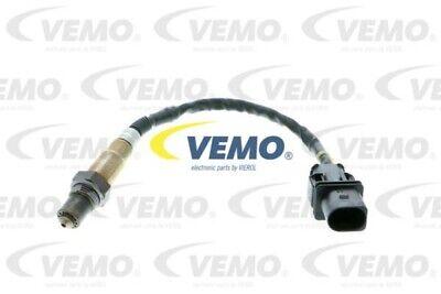 VEMO Lambdasonde Lamdasonde Oben V53-76-0005