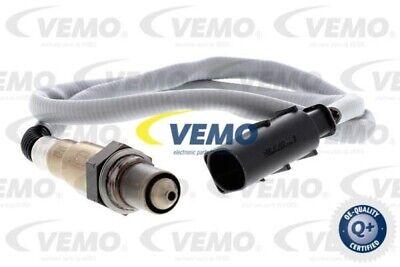 VEMO Lambdasonde Lamdasonde Green Mobility Parts V30-76-0052