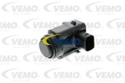 VEMO Parksensor Sensor Einparkhilfe PDC Hinten Vorne Vorne und hinten