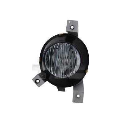 Nebelscheinwerfer TYC 19-0775-05-2