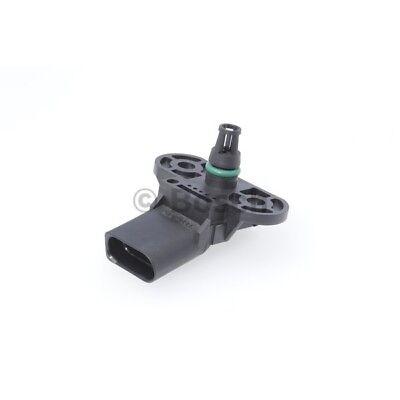 ORIGINAL BOSCH Sensor Saugrohrdruck VAG A3 Passat 03- - 0 261 230 081