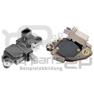 1 Generatorregler BOSCH F 00M 346 137 passend für VW