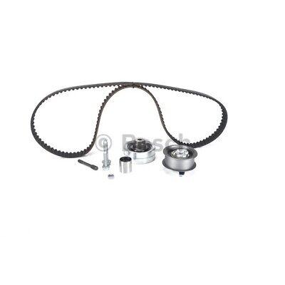 ORIGINAL BOSCH Zahnriemen Audi VW Caddy ua. Bj.95- - 1 987 949 578