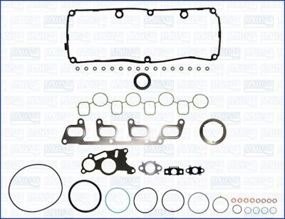 AJUSA Zylinderkopfsatz Dichtungssatz für Audi A3 8PA A4 8K5 VW Tiguan 5N // VW