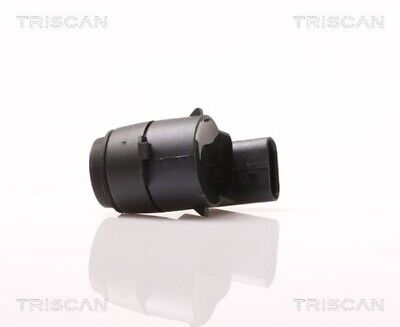 TRISCAN Parksensor Sensor Einparkhilfe PDC Außen Hinten Links Rechts Vorne