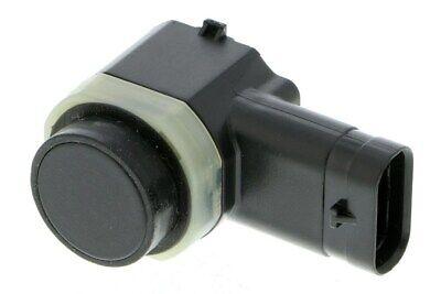 VEMO Sensor, Einparkhilfe Außen, Hinten, Innen, Vorne u.a. für ABARTH