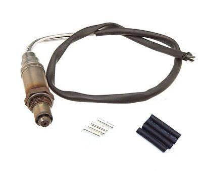 Universal Vorne Lambdasonde O2 Sensor LSU4-90395 - Brandneu - 5 Jahr Garantie