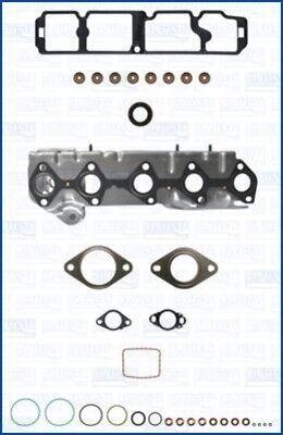 AJUSA Zylinderkopfsatz Dichtungssatz für Ford Focus 3 Fiesta 6 Grand C-Max