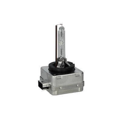 Entladungslampe (Xenon) OSRAM D1S Xenarc 4150K