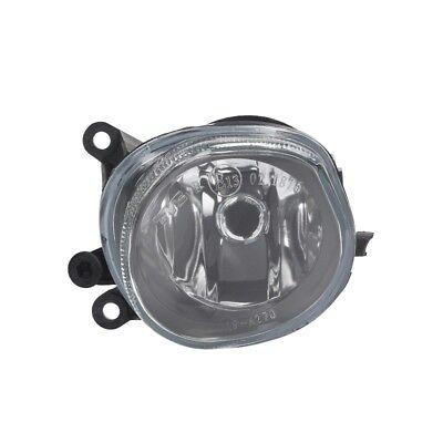 Nebelscheinwerfer TYC 19-0270-05-2