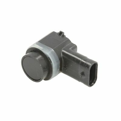 Angebot#2 Sensor, Einparkhilfe BLIC 5902-01-0019