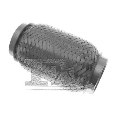 FA1 Flexrohr Abgasanlage VW356-150 Flexibel für 3B3 PASSAT VW 150 55,7mm Variant