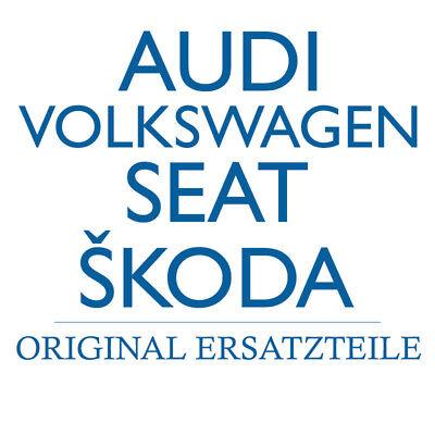 Original VW Steuergerät für 4 Gang Automatik Getriebe NOS VW Corrado 096927731J