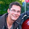 Manuel Iglisch