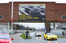 Opel Insignia Sports Tourer 2.0 CDTI Ecoflex