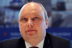 Jörg Bode
