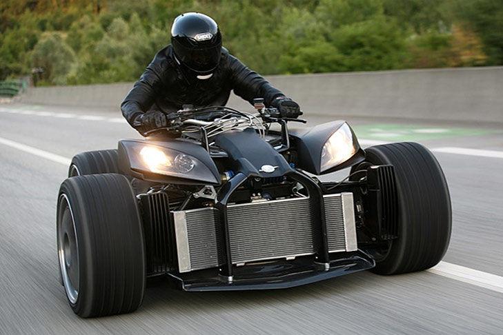 lazareth auto moto wazuma v12 twingo v8 bilder. Black Bedroom Furniture Sets. Home Design Ideas