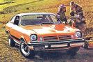 Chevrolet Vega.-Picture-courtesy