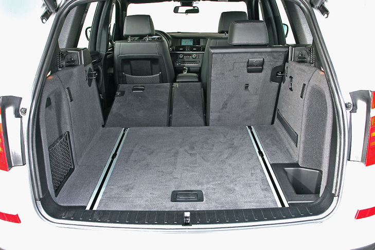 suv vergleich mercedes glk gegen bmw x3 bilder. Black Bedroom Furniture Sets. Home Design Ideas
