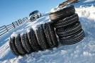 Reifentest Ganzjahresreifen Handling Schnee