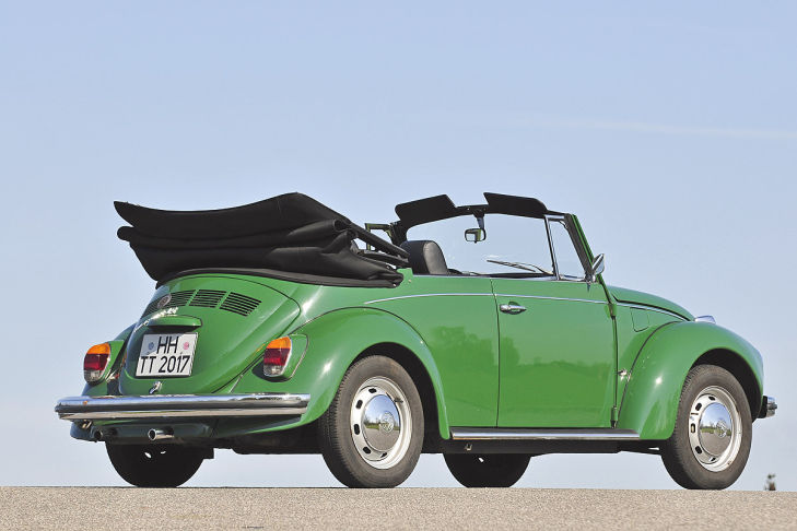 klassiker f r 5000 euro golf i cabriolet bilder. Black Bedroom Furniture Sets. Home Design Ideas