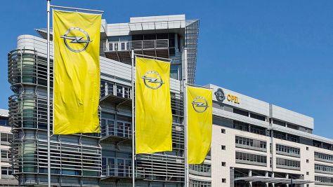 Bilanz des Opel-Umbaus durch PSA