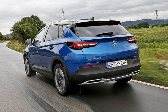 Was die PSA-Übernahme für Opel bedeutet