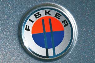Fiskers nächstes Fiasko