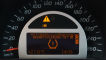 RDKS-Pflicht: Reifenwechsel mit Reifendruckkontrollsystem