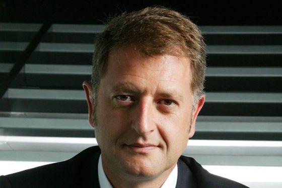 US-Markt: Deutsche Autobauer