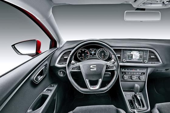 https://i.auto-bild.de/ir_img/1/0/6/0/2/1/7/Seat-Leon-SC-560x373-78ff818afdd5efaa.jpg