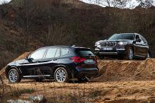BMW X3: Kaufberatung